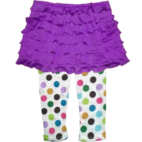 bright amp cute 1st birthday ruffle baby outfit   lucky skunks baby