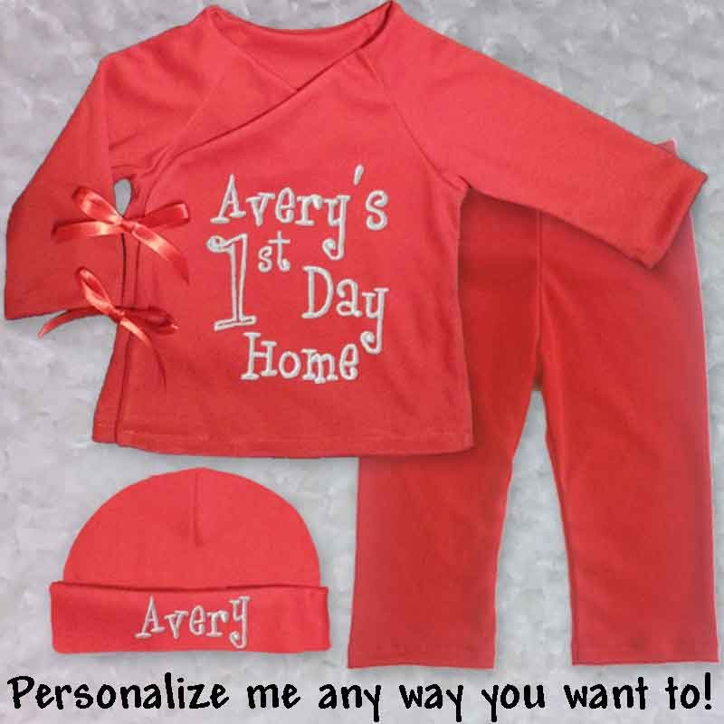 Image Result For Month Baby Boy Clothes